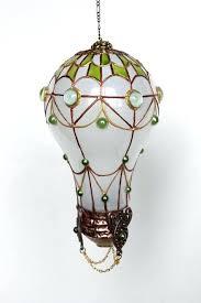 decorative ornament frost white stained glass light bulb hot lightbulbs target