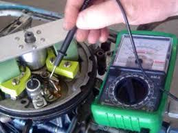 62 evinrude lark iv 40 hp wiring diagram