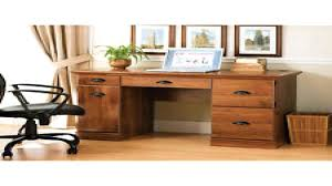 computer desks country computer desk homes gardens landscaping computer desk country corner style hutch french