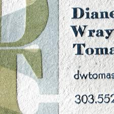 Letter Press Business Card Letterpress Business Card Workshop Arts Mid Hudson