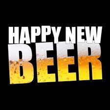 <b>Happy New Beer</b> - Kaifenheim - Home | Facebook