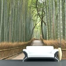 forest wall decals bamboo wall decals with bamboo forest forest wall decals baby