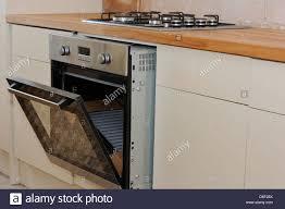 Bespoke Kitchen Furniture Bespoke Kitchen Stock Photos Bespoke Kitchen Stock Images Alamy