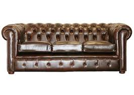 chesterfield furniture history. History Of The Chesterfield Sofa Furniture