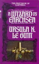 A <b>Wizard</b> of Earthsea - Ursula K. Le Guin - Google Books