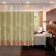 office cubicle curtain. Office Cubicle Curtains. Stunning Stance Healthcare For Curtains Popular And Trends O Curtain N