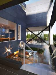 space home. Like Architecture \u0026 Interior Design? Follow Us.. Space Home Design Ideas