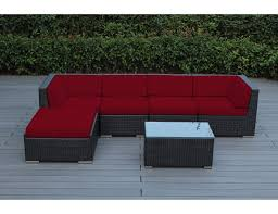 covers for lawn furniture. Outdoor:Outdoor Patio Store Furniture Covers Cushions Outdoor Bar Sets Garden For Lawn