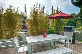 houzz outdoor furniture. Houzz Outdoor Furniture Patios Patio Contemporary With Grill Dining Benches . I