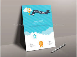 Best Certificate Templates 35 Best Certificate Template Designs Web Graphic Design Bashooka