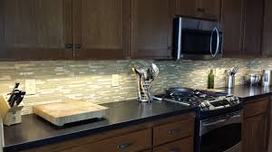 kitchen countertop lighting. Kitchen LED UC Light Countertop Lighting T