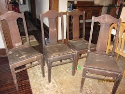 old wooden chair. Modren Chair Throughout Old Wooden Chair