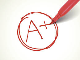 an analysis of the college board s study on grade inflation essay