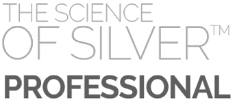 Argentyn 23 The Ultimate Refinement In Colloidal Silver