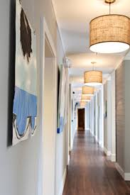 office hallway. Awesome Office Furniture Hallway Of Costa Williams Commercial Design Ideas: Full Size