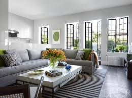 Living Room Design Ideas Grey 35 Best Gray Living Room Ideas How To Use Gray Paint And