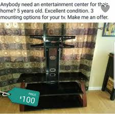 Playstation 3D Display Stand 100 inch Sony 100D LED with tv stand 100 glasses and charger 60