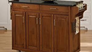 single kitchen cabinet. Single Kitchen Cabinet Org Cabinets Uk . D