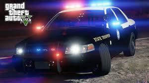 Gta 5 Lspdfr 270 Florida Style Polizei Autos Aus Aller Welt