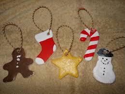 10 Easy Christmas Crafts For Kids ~ loversiq