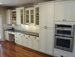 71 examples lavish shaker kitchen cabinet door styles cabinets with timeless versatile look home design articles photos ideas under organizer wholers