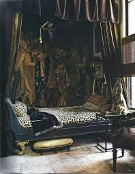 File Info: Gothic Bedroom Furniture Victorian Gothic Bedroom Gothic