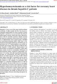coronary heart disease essay disease essay essay on diseases essay  disease essay heart disease essay