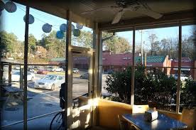restaurant patio enclosures enclosure roof panels glass for patios