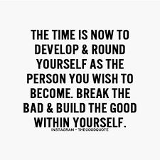 Instagram The Good Quote