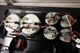 auto meter gauges wiring diagram wiring diagrams
