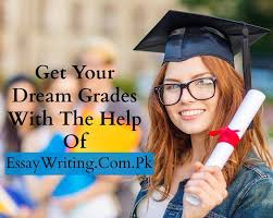 university assignments mba bba projects essay writing help   image 6