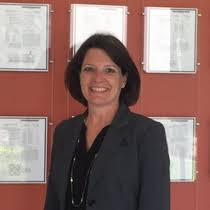 Karen Rapp, Chief Financial Officer, National Instruments