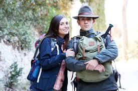 Don Matteo 11: tutto sul cast Don Matteo 11 - Caterina Sylos ...
