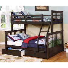 Bunk Bed Bunk Beds Pay Monthly Bunk Beds Design Home Gallery