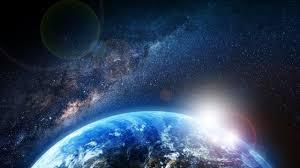 071 - La Hipótesis de Gaia - TERRA INCOGNITA - YouTube