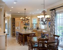 kitchen table lighting. modest beautiful kitchen table lighting houzz a