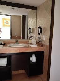 stylish modular wooden bathroom vanity. Stylish Modular Wooden Bathroom Vanity