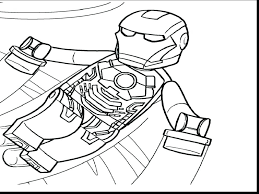 Avengers Coloring Pages Avengers Coloring The Avengers Poster
