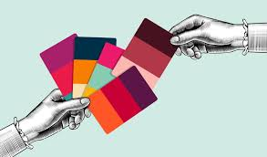 How To Use Colors In Marketing And Advertising 99designs