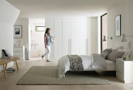 ikea fitted bedroom furniture. delighful bedroom ikea fitted bedroom furniture furniture uk merseyside diy  only category with post with ikea fitted bedroom furniture n