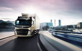 volvo truck wallpapers high resolution. volvo fh16 truck wallpaper hd download of pinterest trucks and wallpapers high resolution t