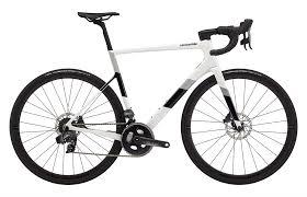 Cannondale Supersix Evo Carbon Disc Force Etap Bike