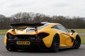 mercedes mclaren p1. deliveries of mclarens p1 began in october 13 and will end somewhere the middle 2015 starting at a base price cool 12 mil mclaren mercedes mclaren