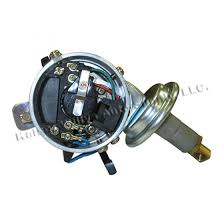solid state ignition wiring diagram html details for pertronix complete solid state electronic ignition distributor 12 volt fits 46