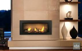 average cost of gas fireplace installation gas fireplaces estimated cost fireplace insert inserts cost of