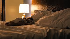 Erholsam Schlafen Bei Hitze Unsere Tipps Für Den Sommer