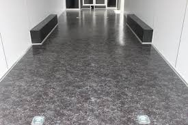 black marble sheet vinyl floor source and supply painted high gloss