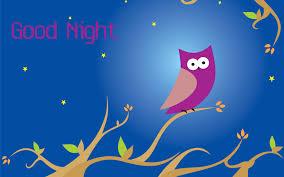 good night sweet dream facebook friend hd wallpapers wallpaperss hd