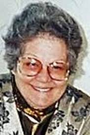 Sylvia Raines   Obituary   Bangor Daily News