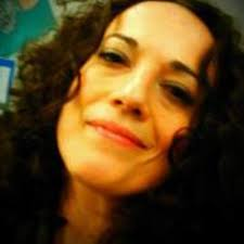 Brandy Culbertson's stream on SoundCloud - Hear the world's sounds
